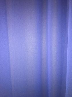 Dark Blue Satin