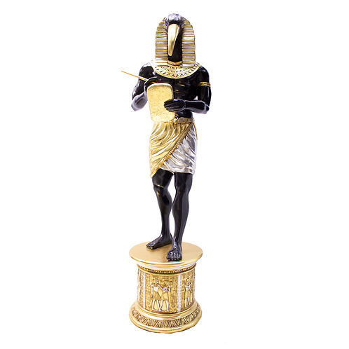 Egyptian God Statue - Bird PR10002