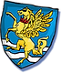 RCSA Logo.png