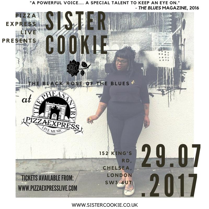 Sister Cookie (4)