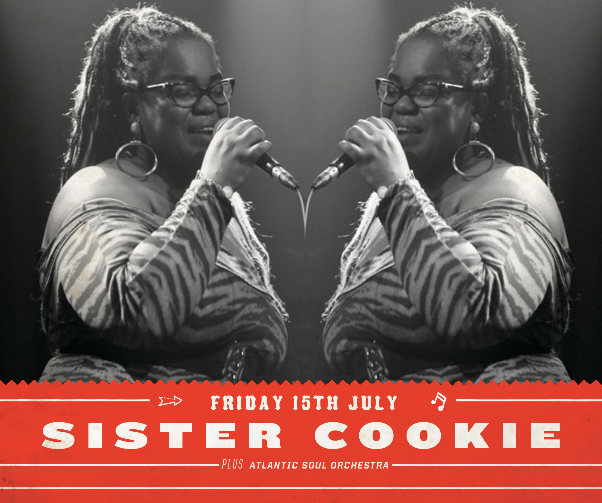 BKC Sister Cookie 15.07