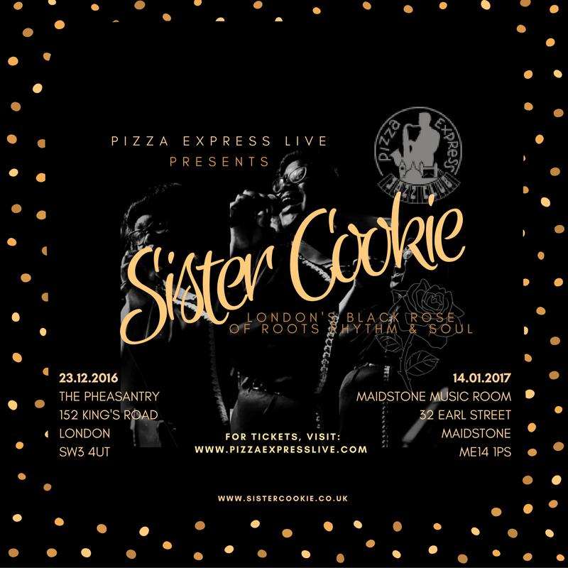Sister Cookie (1)