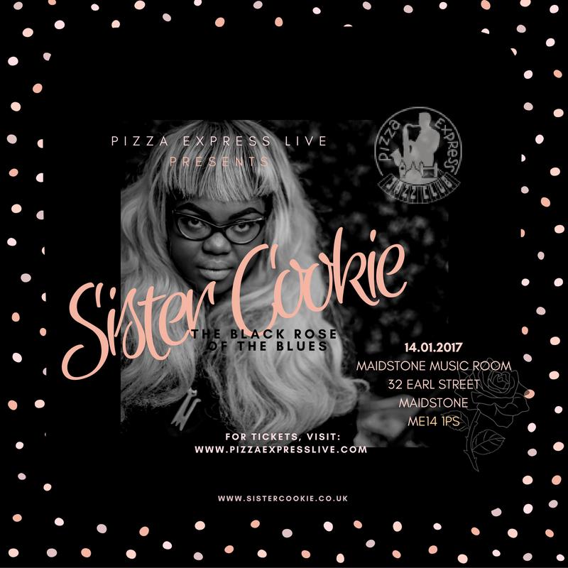 Sister Cookie (3)