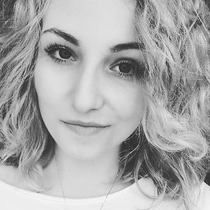 Agata Terenowicz.jpg