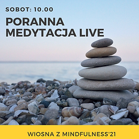sobota poranna medytacja1.png