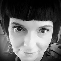 Iwona Ciupinska.jpg