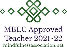 MBLC_Approved_Teacher_Logo.jpeg