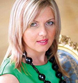 Joanna mizerska.jpg