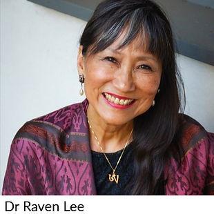 Raven Lee.jpg
