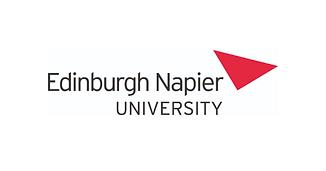 napier logo.png