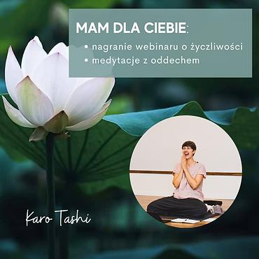 mam dla ciebie webinar i medytacje.png