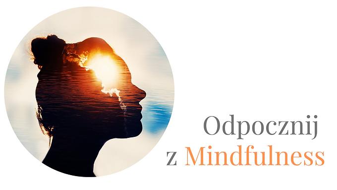 odpocznij z mindfulness jasne.png