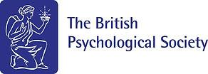 British psychological spociety.jpg