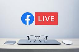 fb Live laptop.png
