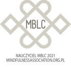 Midfulnes PL 21 logo.png