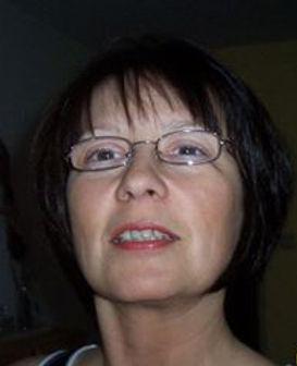 EwaLachowicz.jpg