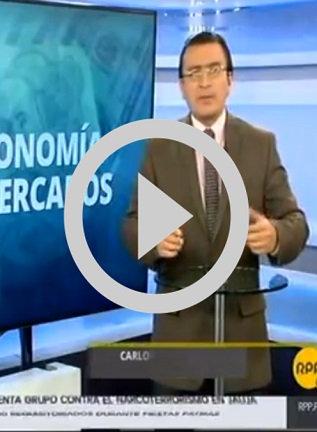 INEI Consumo Interno del Cemento Superó Crecimiento del 3%