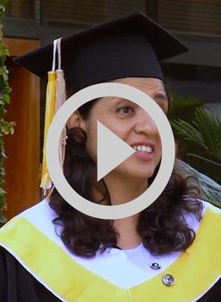 Estudiantes de MBA de CENTRUM Católica Aplican lo Aprendido en Cualquier Lugar d