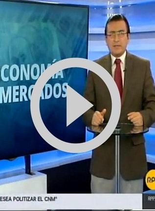 Reforma de Pensiones en Chile