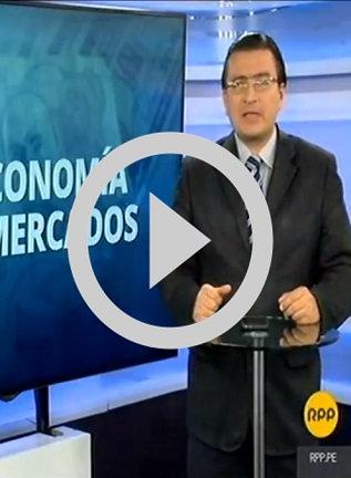 Balanza Comercial con China es Favorable para el Perú