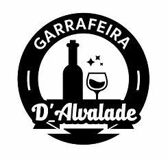 GARRAFEIRA DE ALVALADE.jpg