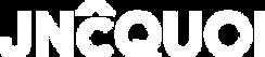 JNCQUOI_logo_white2.png