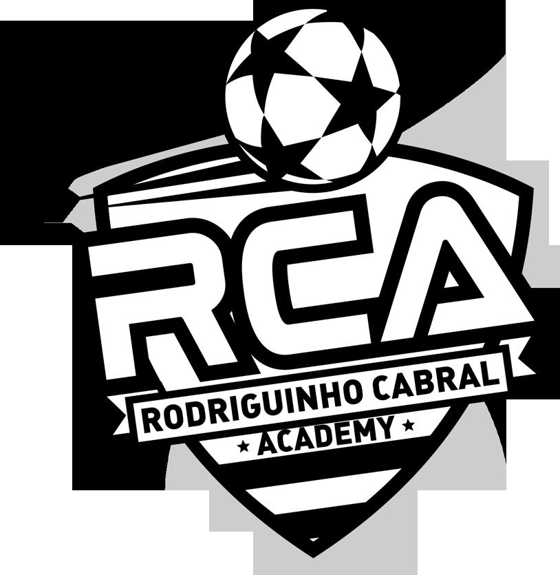 Rodriguinho Cabral Academy