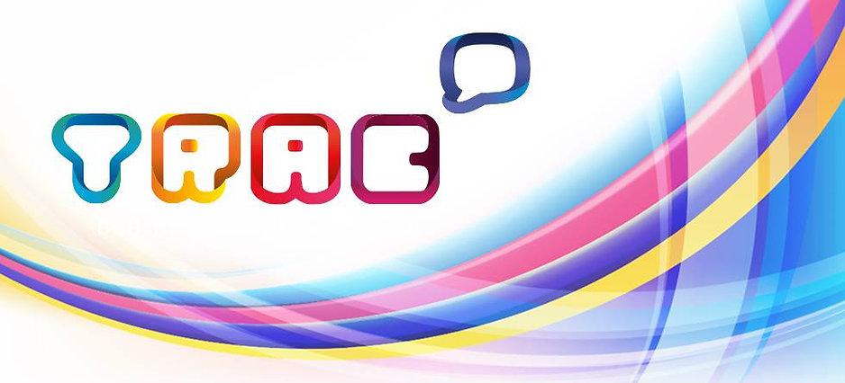 A TRAC Comunicação atua na área de assessoria e consultoria em comunicação de profissionais e instituições.