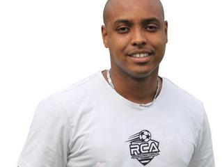 Rodriguinho Cabral Academy está com matrículas abertas