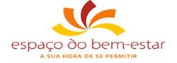 ESPAÇO DO BEM-ESTAR