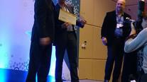 ASID Brasil recebe o Prêmio O Melhor da Inovação