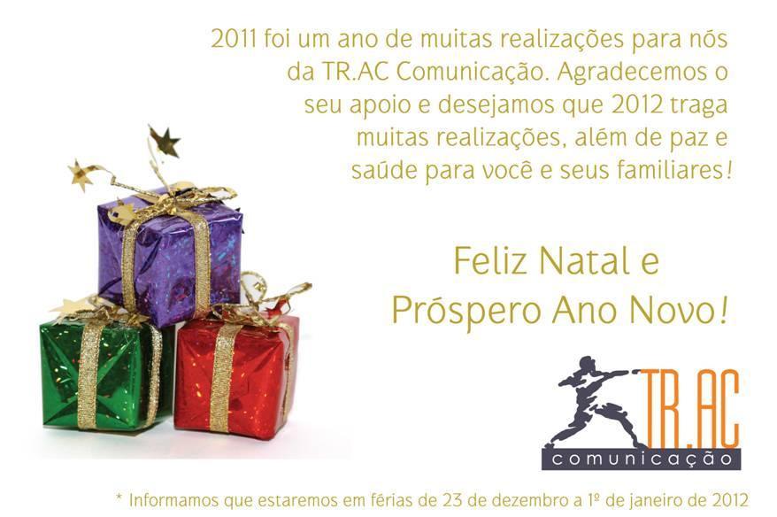 cartaonataltrac2011.jpg