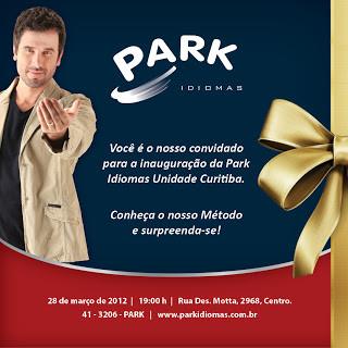 convite_curitiba (2).jpg