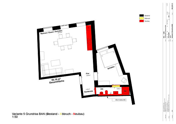 180912_046_003 Studie_Seite_13.jpg
