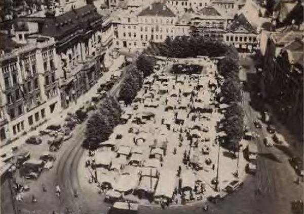 1936_Domshof.jpg