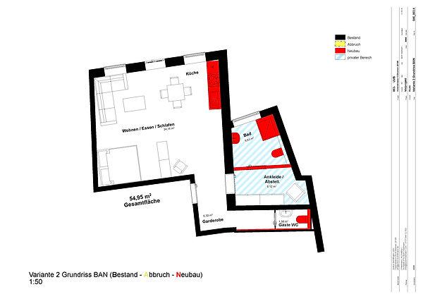 180912_046_003 Studie_Seite_04.jpg
