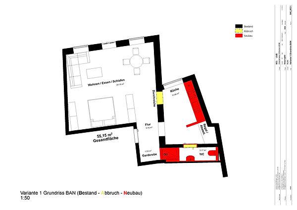 180912_046_003 Studie_Seite_01.jpg