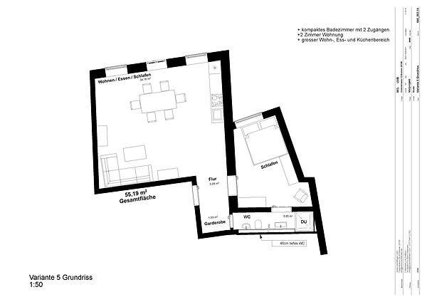 180912_046_003 Studie_Seite_14.jpg
