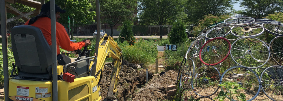 Irrigation upgrade 8.jpg