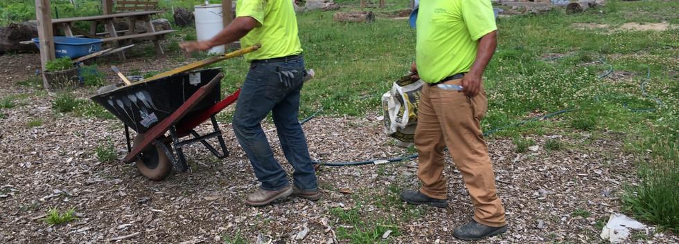 Irrigation upgrade 6.jpg