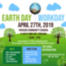 Earth Day Flier 2019.jpg