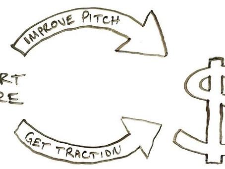 Pitch Deck Playbook, Part 2