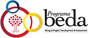 Programa beda colegio La Inmaculada Santa Cruz de Mudela