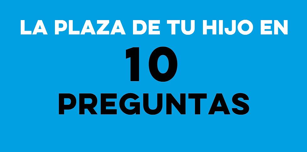 la-plaza.png