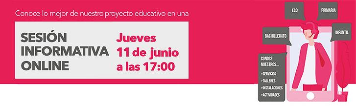 Sesión_informativa_PEÑACORADA.jpg