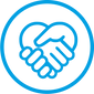 icon_006.png