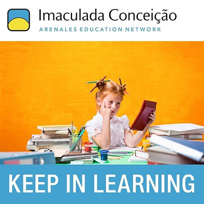 imaculada conceicao keep and teach.jpg
