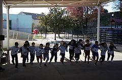 Atividades extraescolares. Colégio Externato Imaculada Conceiçao Maia Creche jardim infância