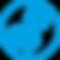 formacion_alto_nivel_icon.png