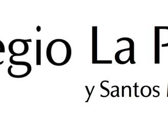 El Colegio La Purísima y Santos Mártires se integra en la red de colegios Arenales